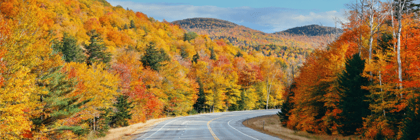 New_England_Fall_Foliage_Pano