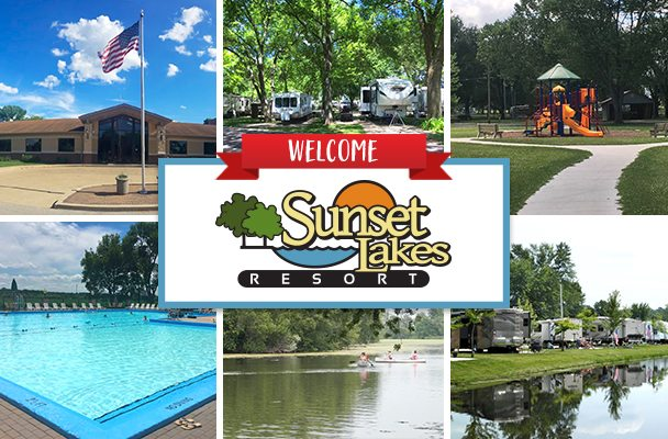 sunset-lakes-blog-announcement
