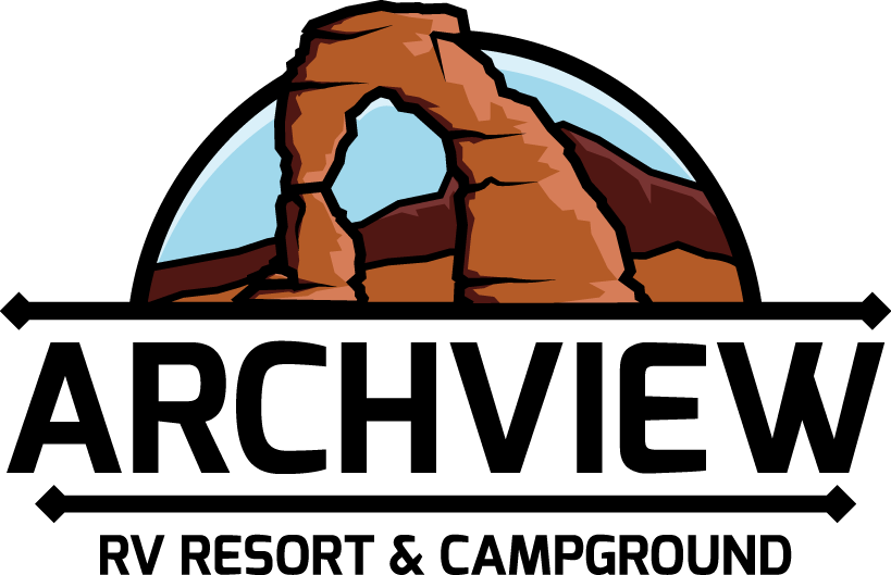 Stock Photography of Needles rock formations, Canyonlands ...  |Clipart National Park Utah